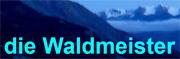 Die Waldmeister München
