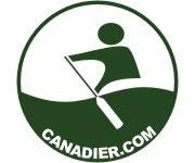 CANADIER.COM