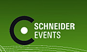 Schneider-Events