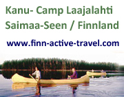 www.finn-active-travel.com