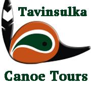 Tavinsulka Canoe Tours