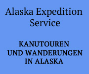 Alaska Expedition Service