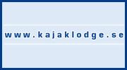 Kajaklodge und Bootshaus
