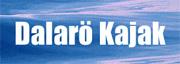Dalarö Kajak Kajakverleih  und Kajaktouren