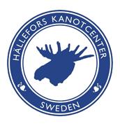 Hällefors Vandrarhem / Kanotcenter