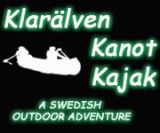 Klaralvenkanot.com