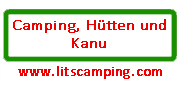 Lits Camping
