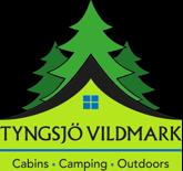 Tyngsjö Vildmark