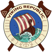 Viking Republic