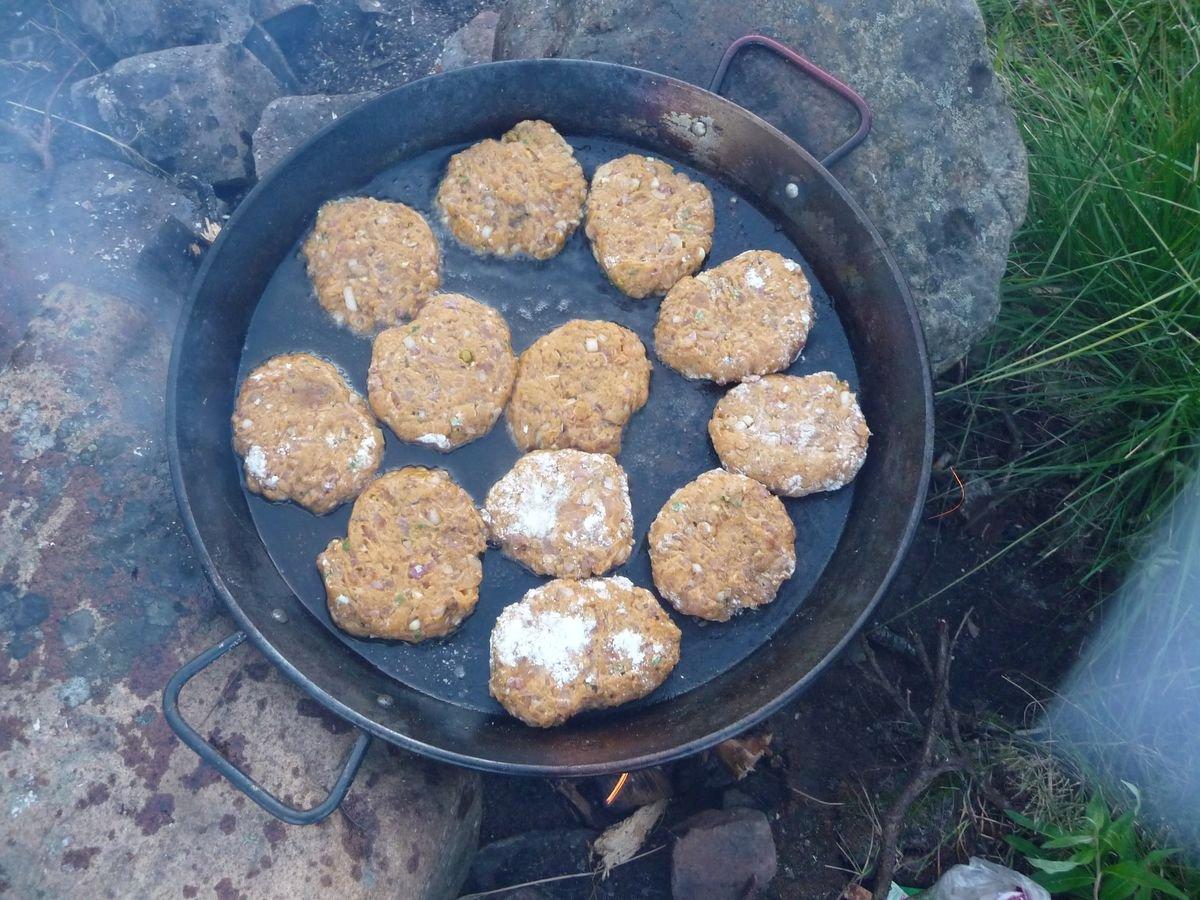Outdoor Küche Rezepte : Outdoor küche camping rezepte. team 7 küche preis ikea nachkauf