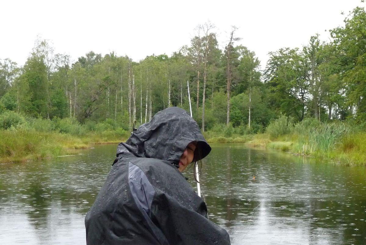 Outdoor Küche Regen : Regenjacke regenhose hardshells canoeguide kanutouren