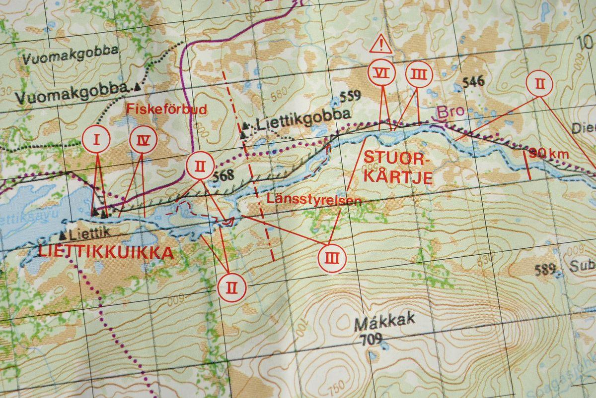 kanutouren deutschland karte Karten für Kanutouren   Kanutouren, Angeln, Outdoor, Ausrüstung