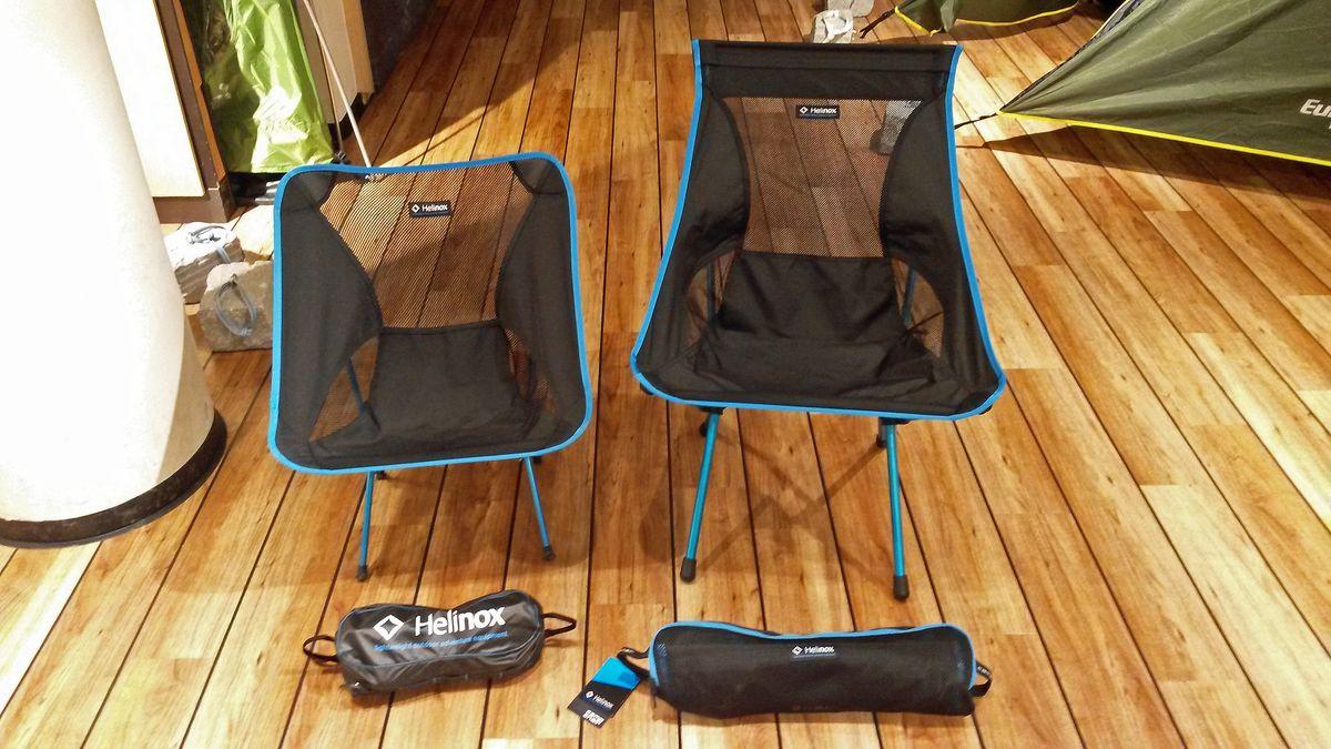 Outdoor Küche Camping : Camping stuhl canoeguide kanutouren angeln outdoor