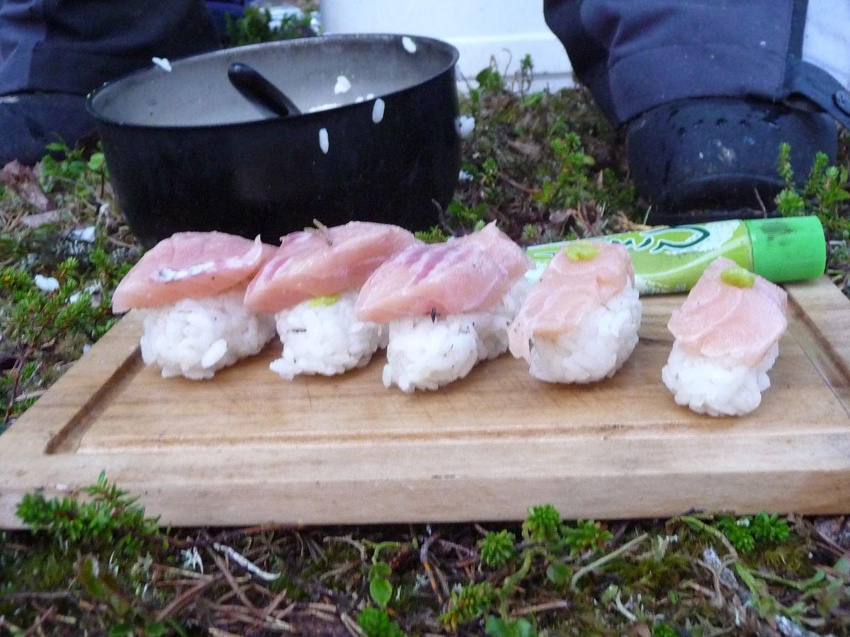 Outdoor Küche Rezepte : Outdoor küche wildnis küche canoeguide kanutouren