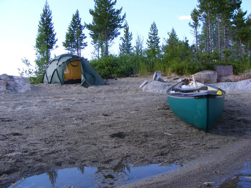 Outdoorküche Zubehör Verleih : Reiseveranstalter und kanuverleih schweden canoeguide