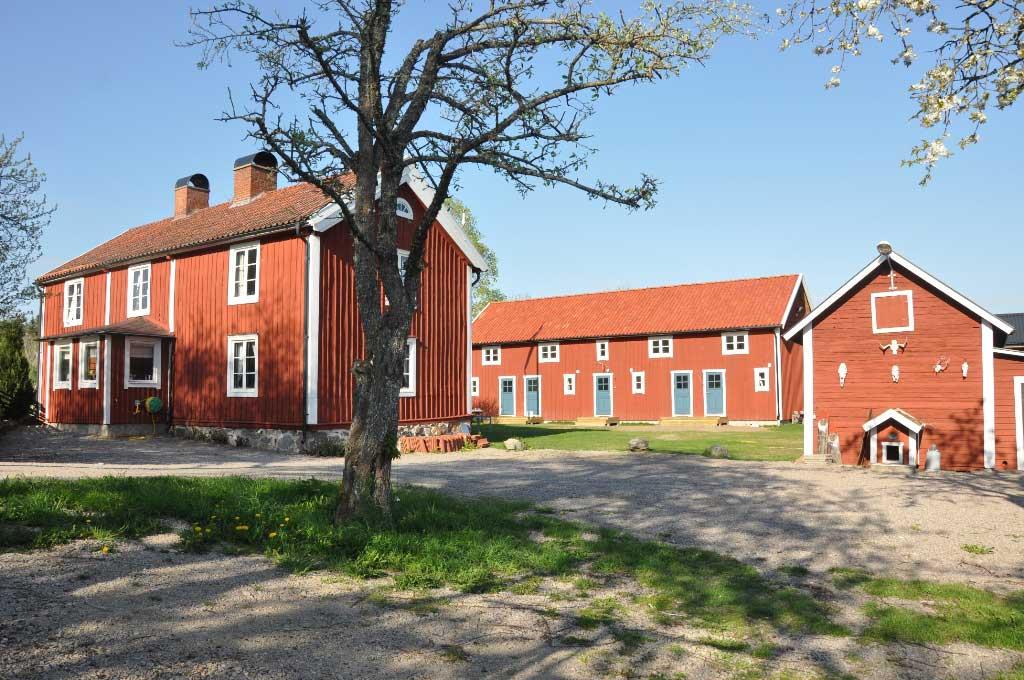 Outdoorküche Bausatz Nabu : Outdoorküche zubehör verleih finnland kanuverleih und outdoor